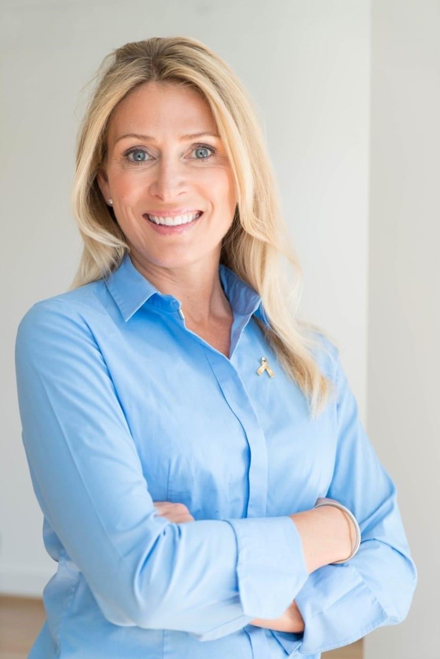 Trine Nicolaysen
