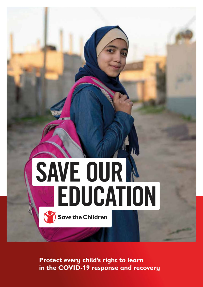 Save Our Education report.pdf