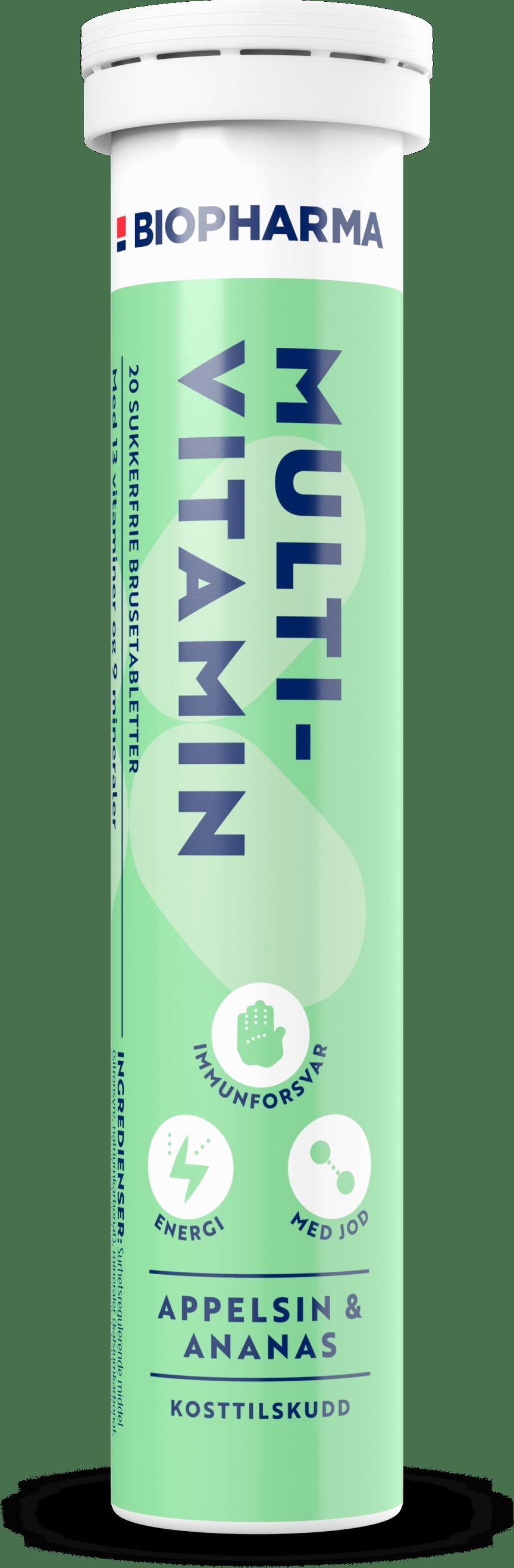 Brusetablett Multivitamin.png