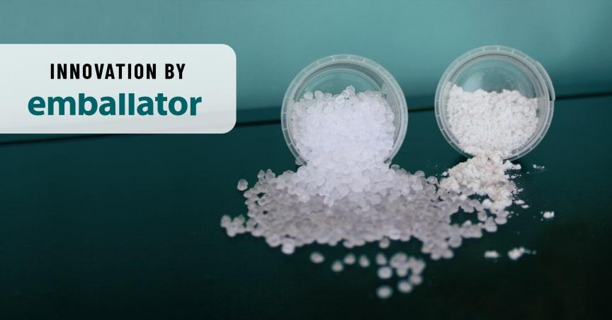 emballator_bioextrax_2021.jpg