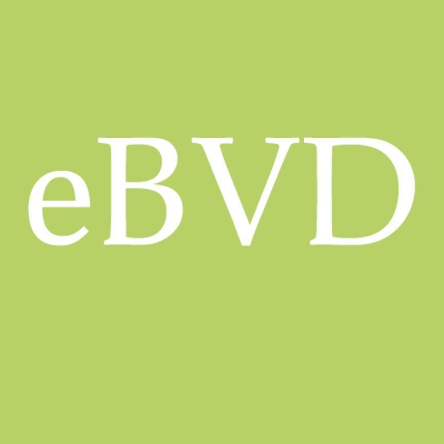 eBVD-460px.png