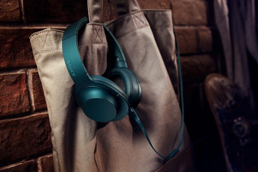 h.ear on lifestyle_11