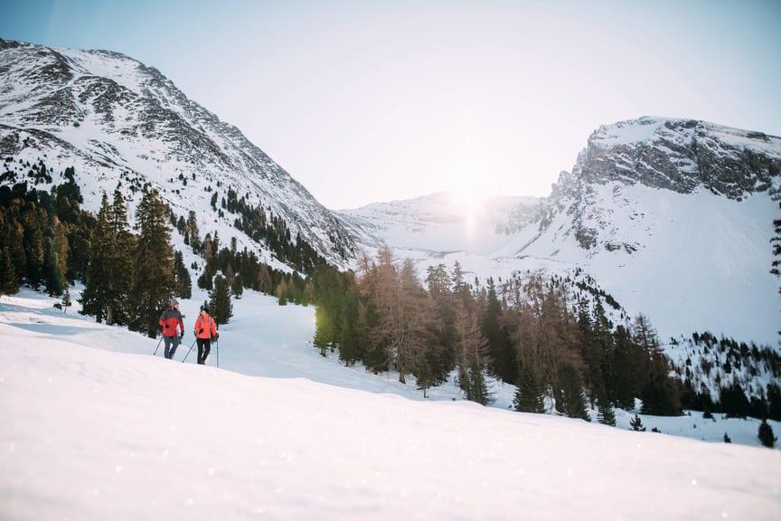 MaierSports_FW20_21_Trekking_Hiking