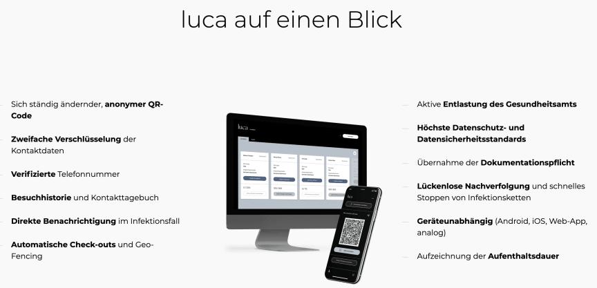 luca-App Screenshot.png