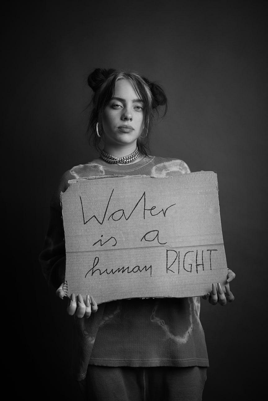 Billie Eilish_WIAHR_Henning Heide für Viva con Agua.jpg