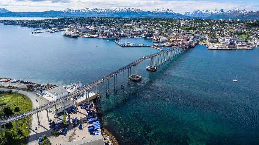 Tromsø.png