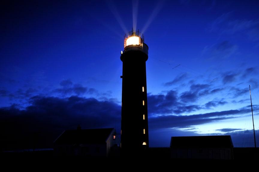 Norwegen ist Vorreiter beim Wandel auf dem Energiemarkt