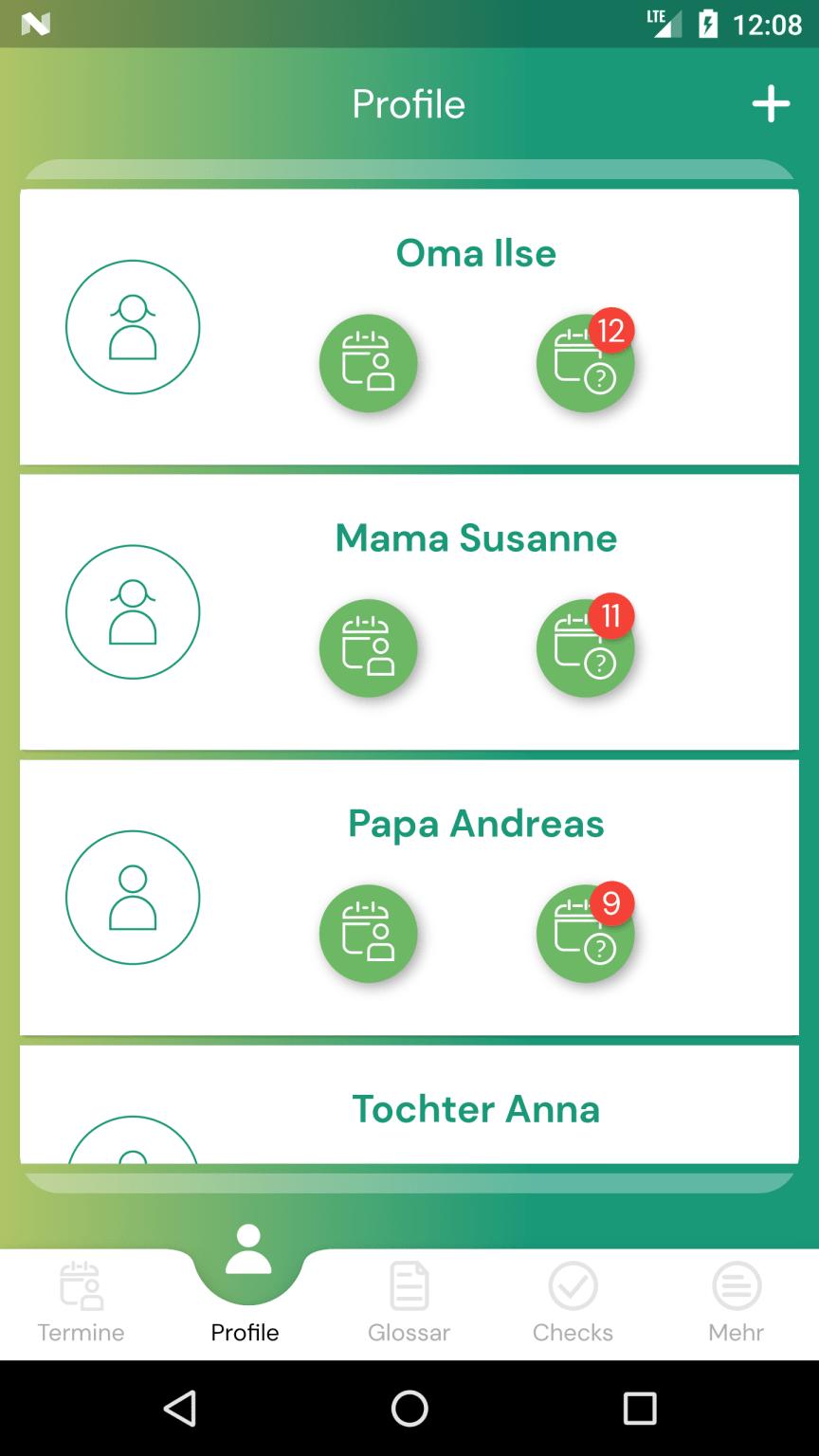 APPzumARZT_Android_Screenshot_ProfilAnsicht.png