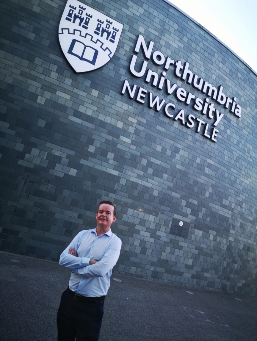Professor Leigh Riby from Northumbria University..jpg