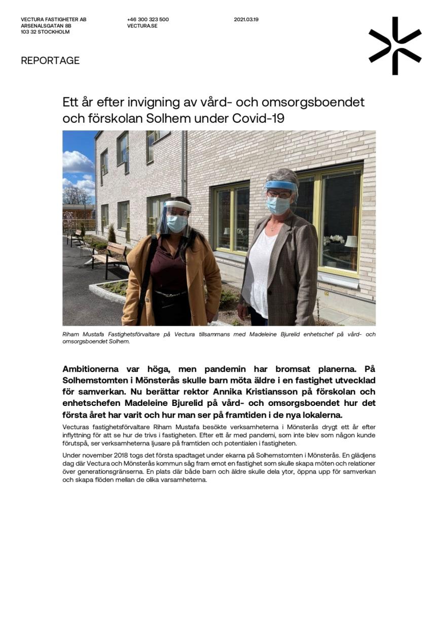 Ett år efter invigning av vård- och omsorgsboendet.pdf