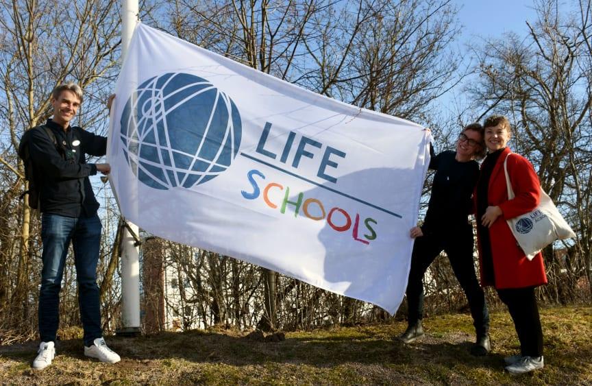 LifeSchool