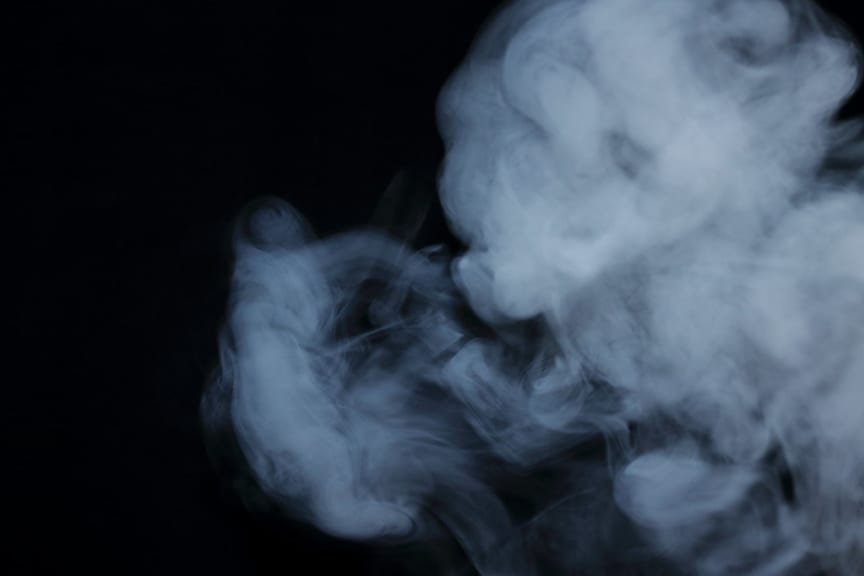 1. Il vapore acqueo e il suo potenziale
