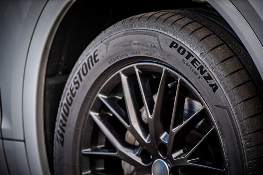 TyreDetals-017.jpg