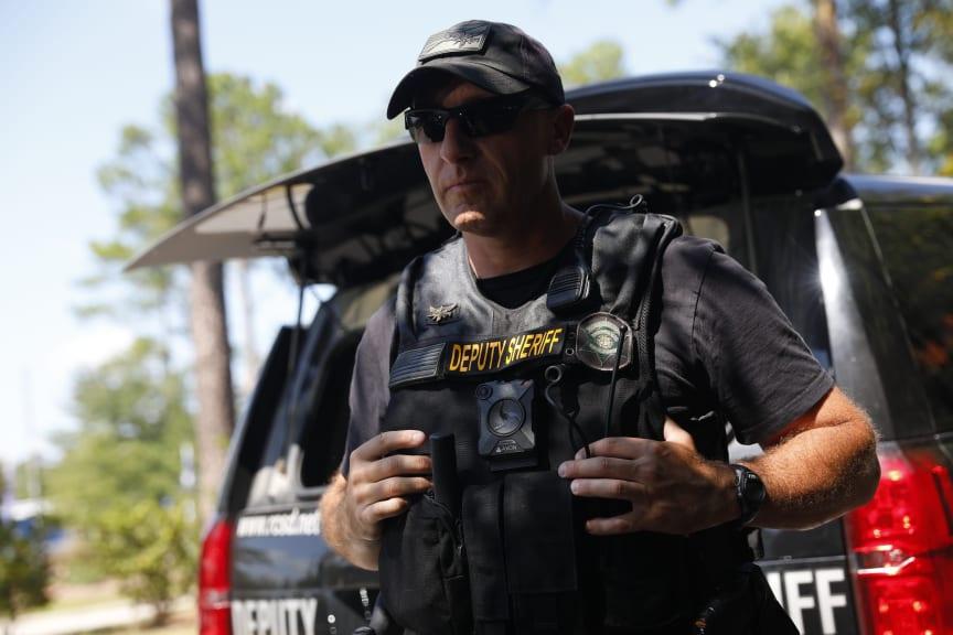PolicePatrol_S08_Crime+Investigation
