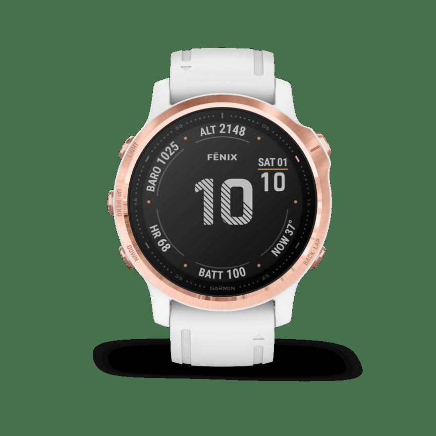fenix6S-Pro_HR_1001.1