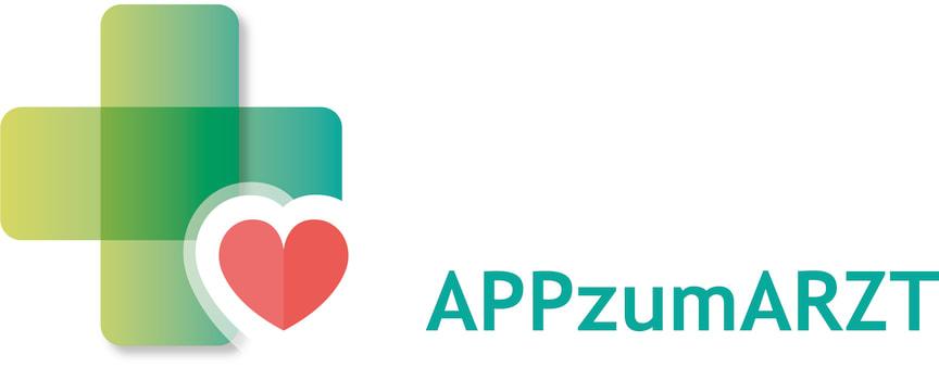 APPzumARZT_Logo_Name_2020.jpg