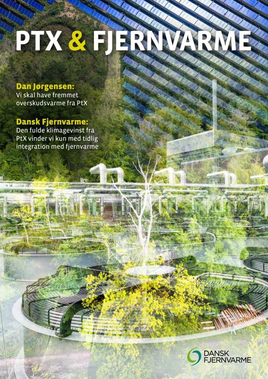 Fjernvarmen Minimagasin_210609_FINAL.pdf