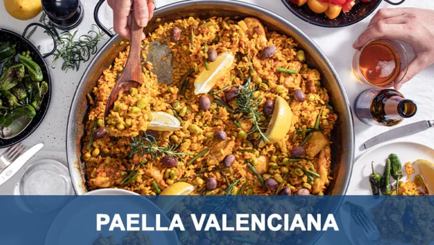 mnd-paella-valenciana