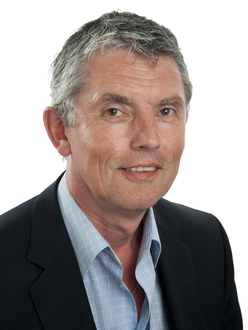 Neale Phillips