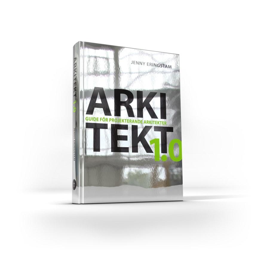 Framsida Arkitekt 1.0