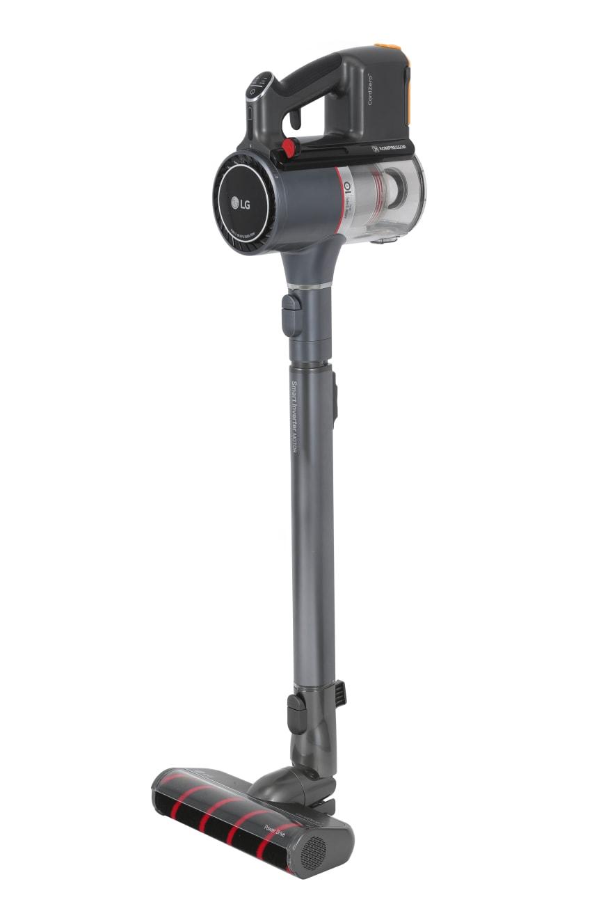 LG CordZero ThinQ A9 001
