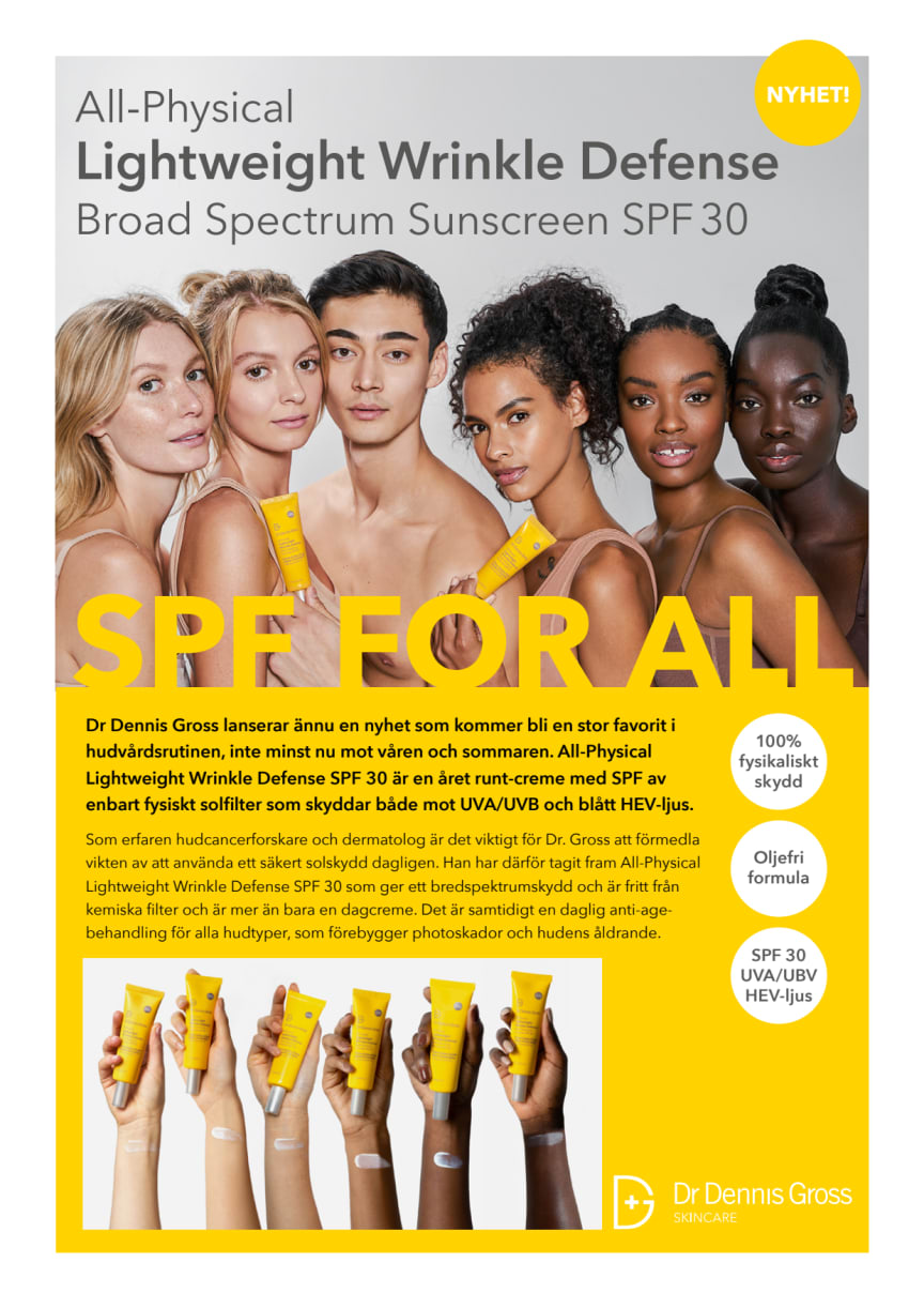 Pressrelease Dr Gross All-Physical Lightweight Wrinkle Defense Broad Spectrum Sunscreen SPF 30_mail.pdf