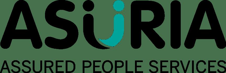 ASURIA logo col pos.png