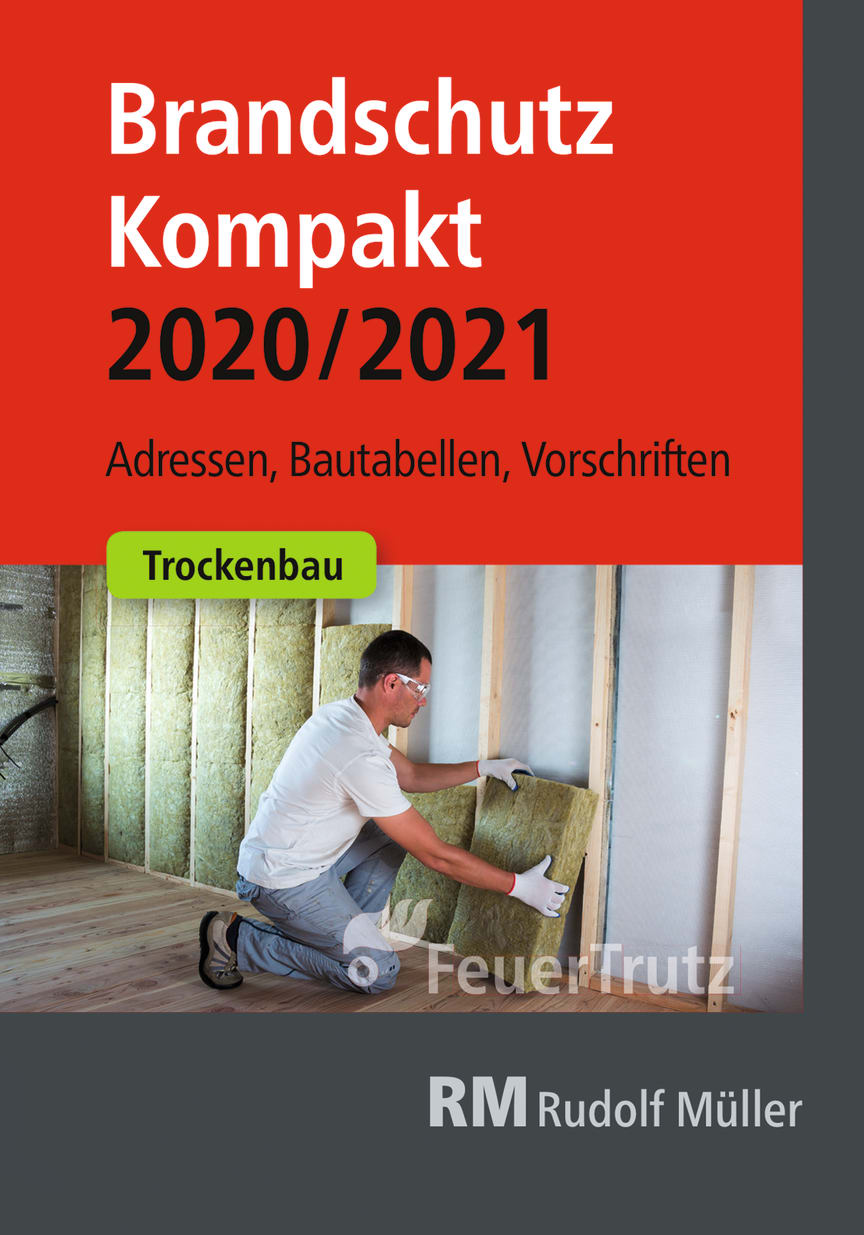 Brandschutz Kompakt 2020/2021 (2D/tif)