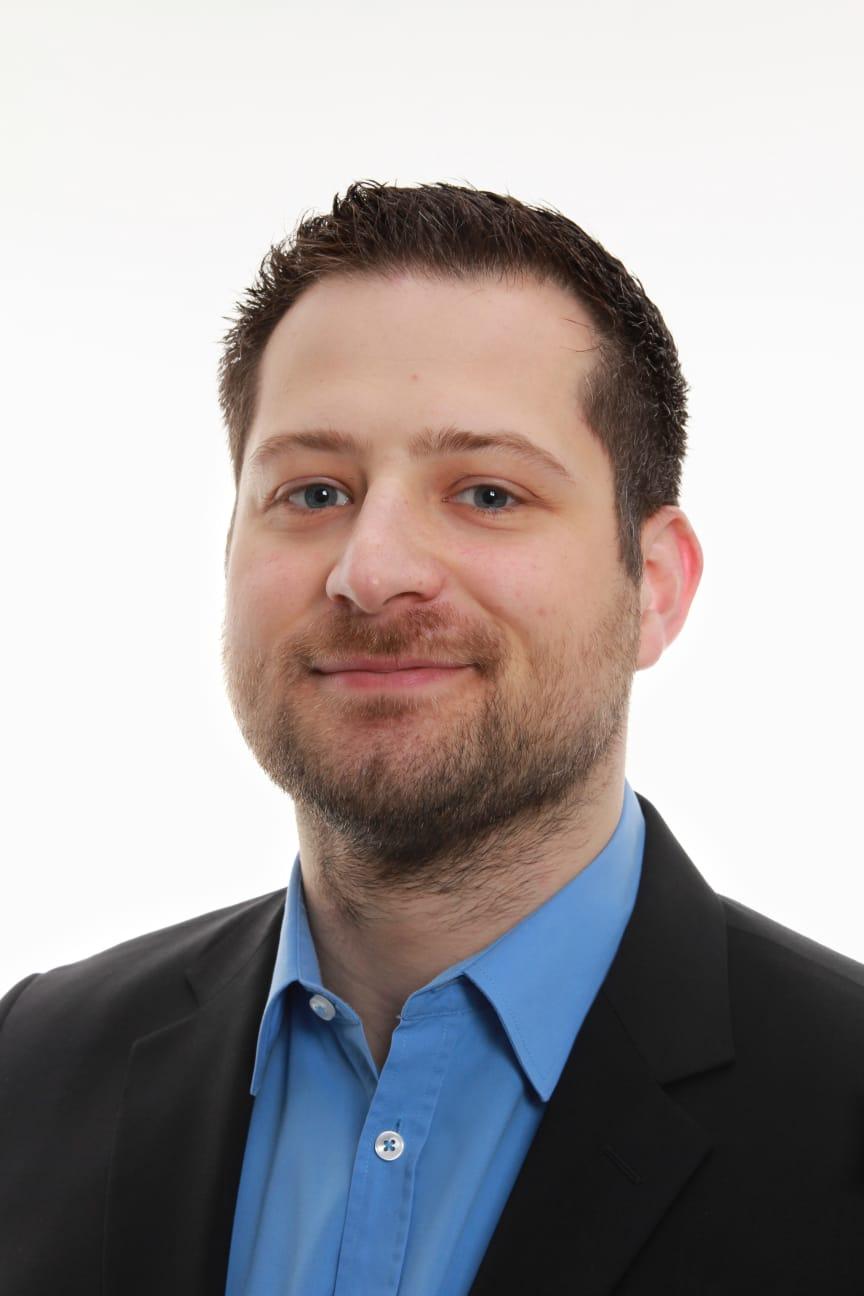 Daniel Jankowiak