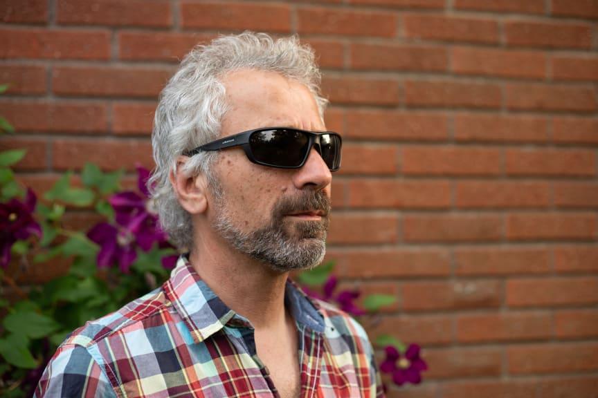 smartasaker-solglasögon med läsruta.jpg