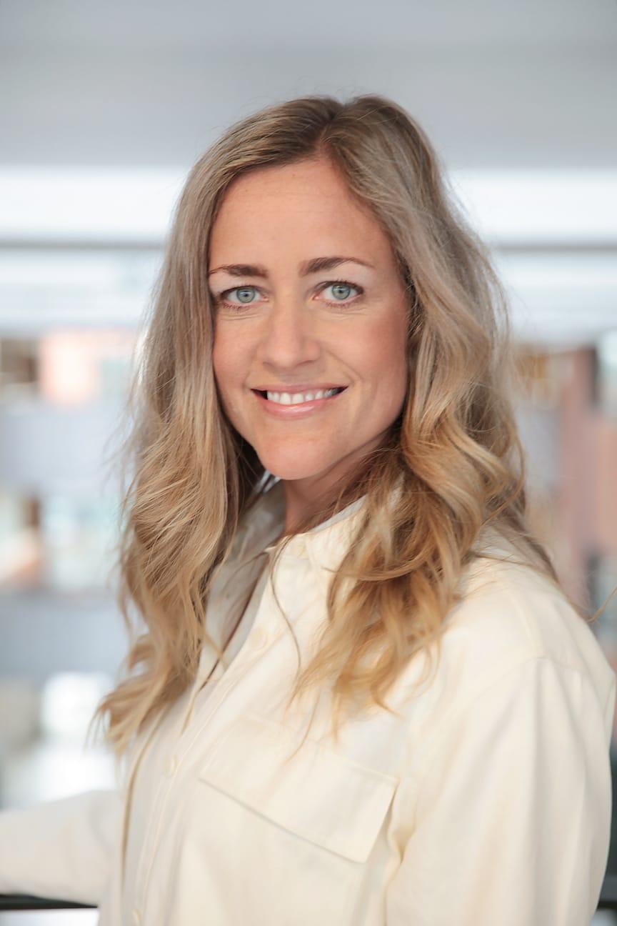 Lisa Holmberg, Skolon.jpg