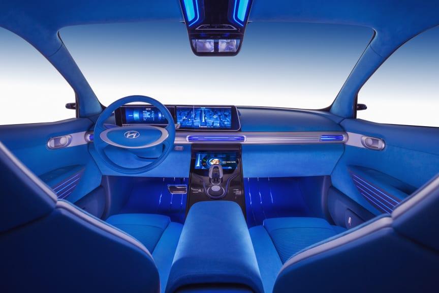 FE Fuel Cell Concept_Interior (1)