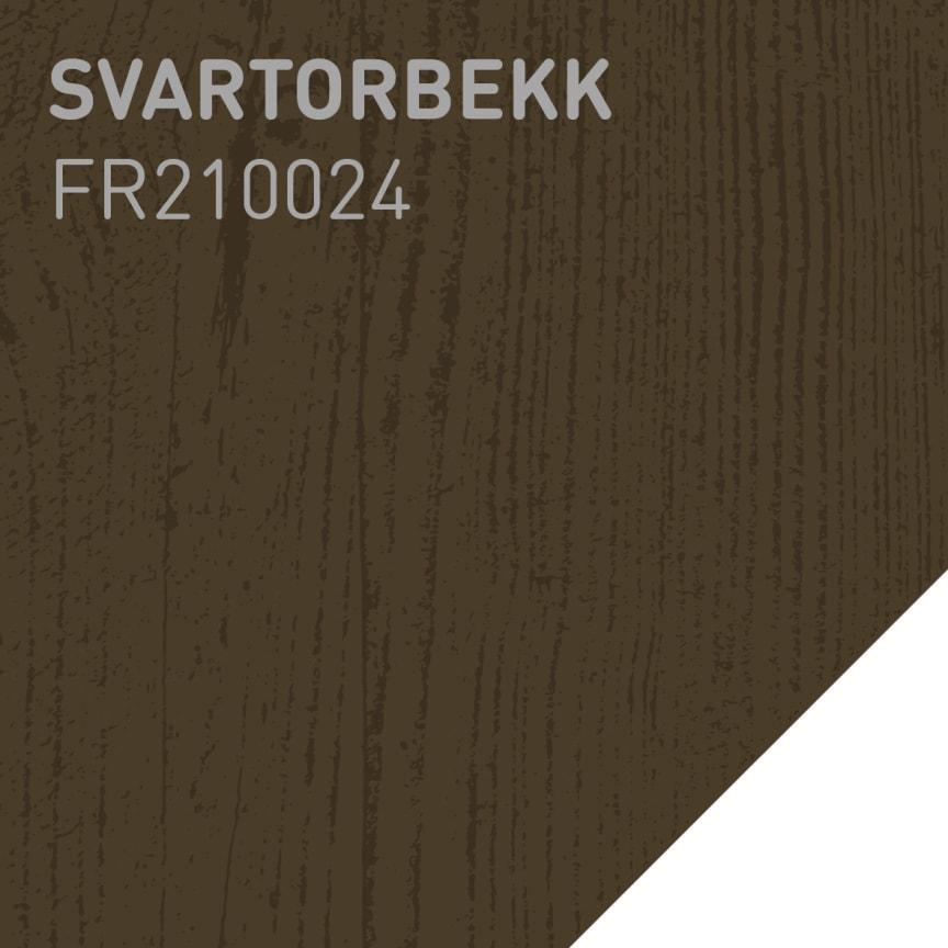 FR210024 SVARTORBEKK