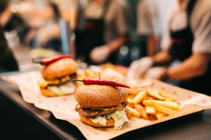 Burgerista.PNG