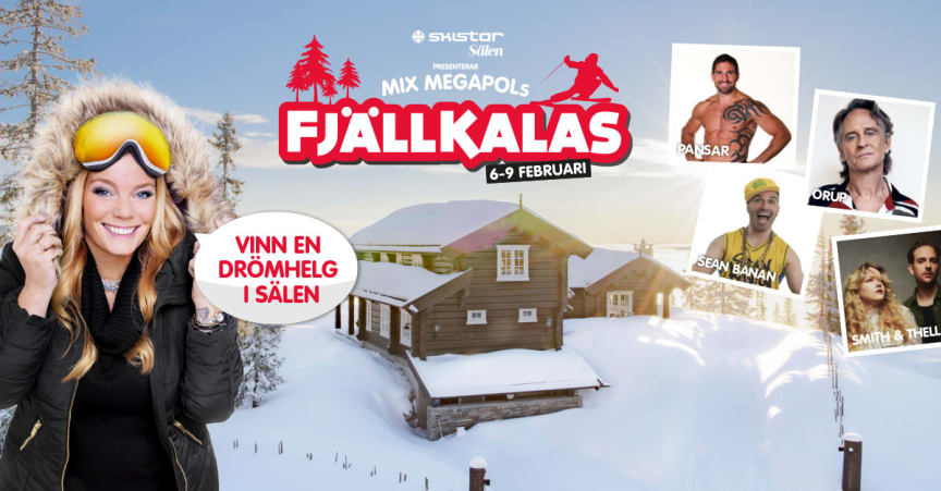 Mix Megapols Fjällkalas 2020.jpg
