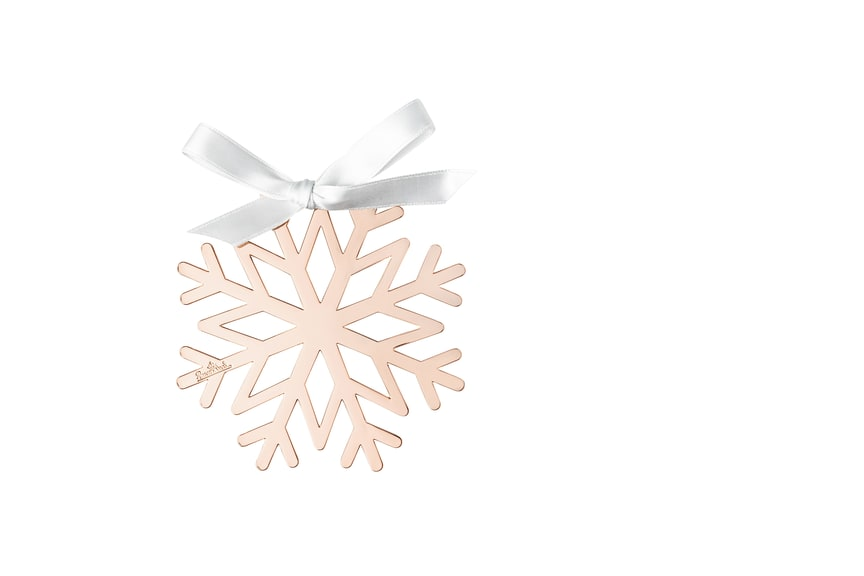 R_Silver_Collection_Christmas_Rose_Gold_Snowflake_8_cm