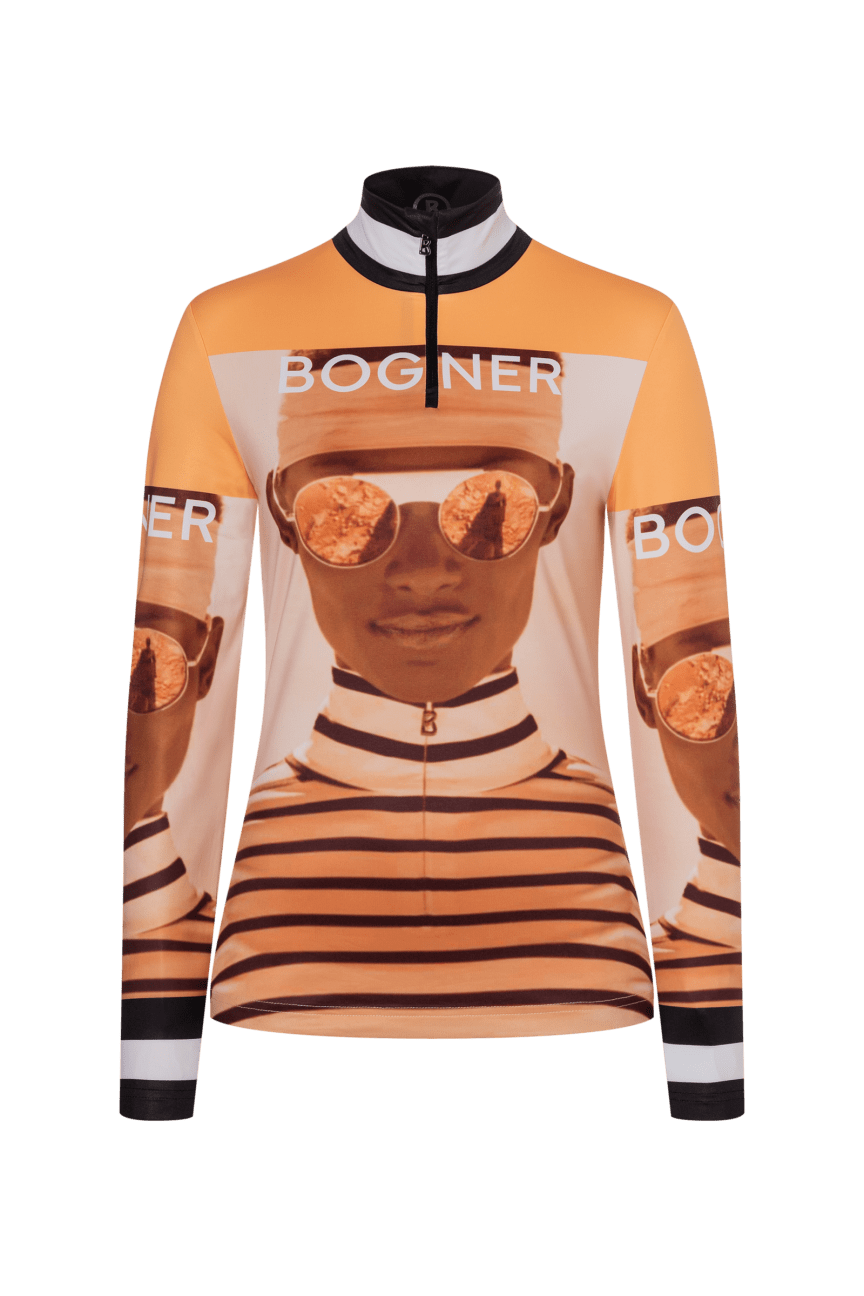 BOGNER x Breuninger_Fall Winter 2021_214_5168-7057-787