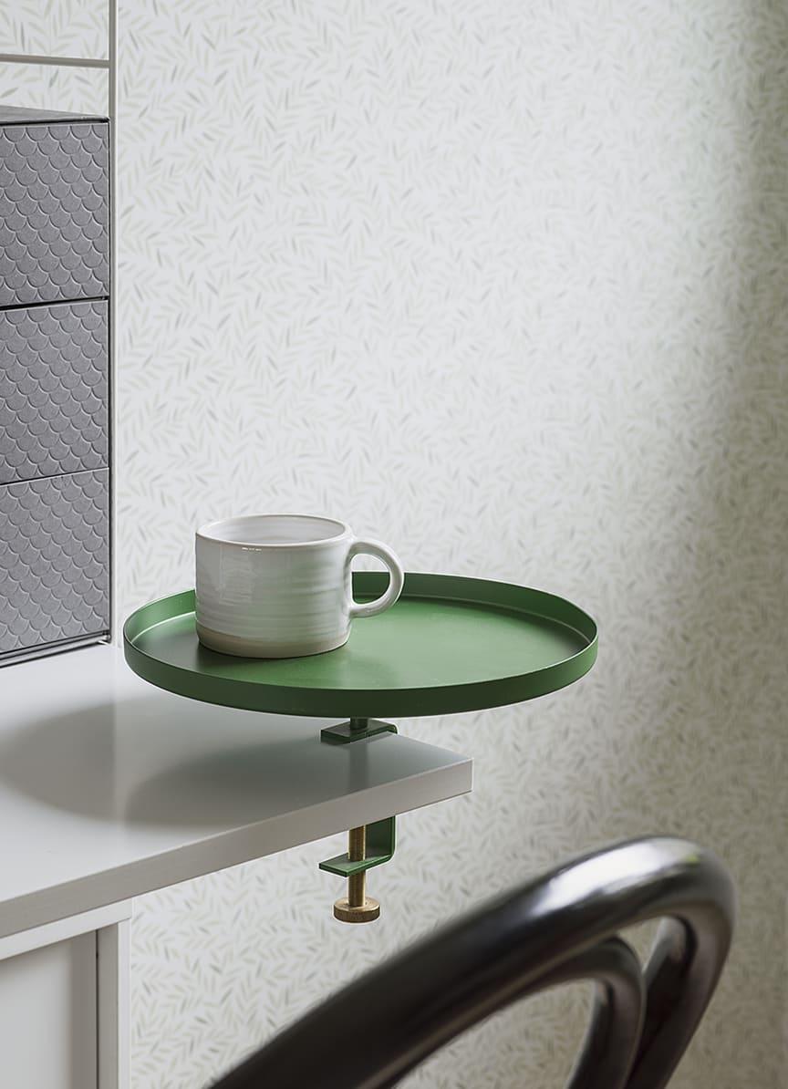 Borosan_Image_Roomshot_Livingroom_Item_38606_009_11pr_PR