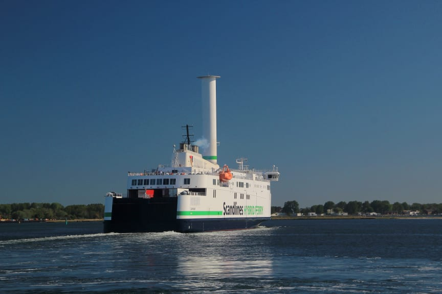 Copenhagen_rotor sail_3