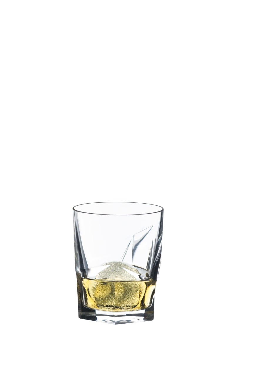 Riedel - Whisky Louis 2-pack