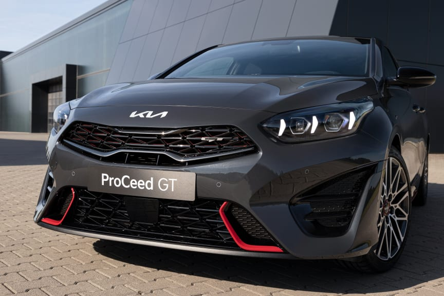 ProCeed GT_5