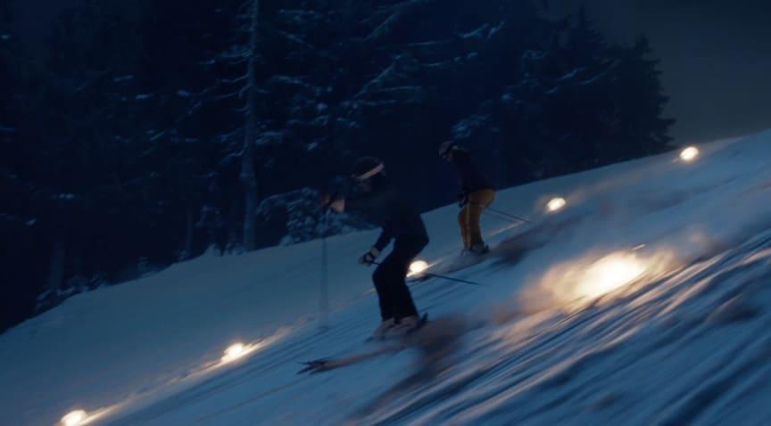 night-ski-01