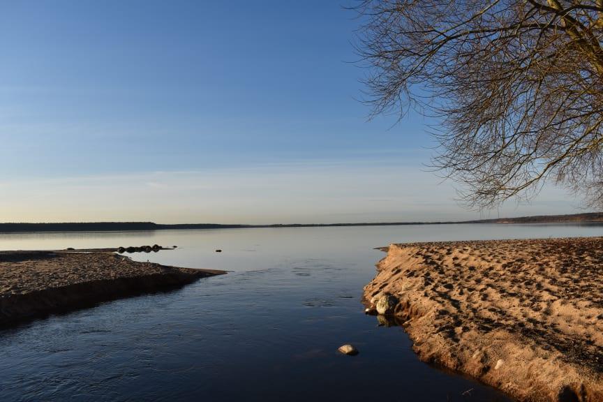 Vombsjön4