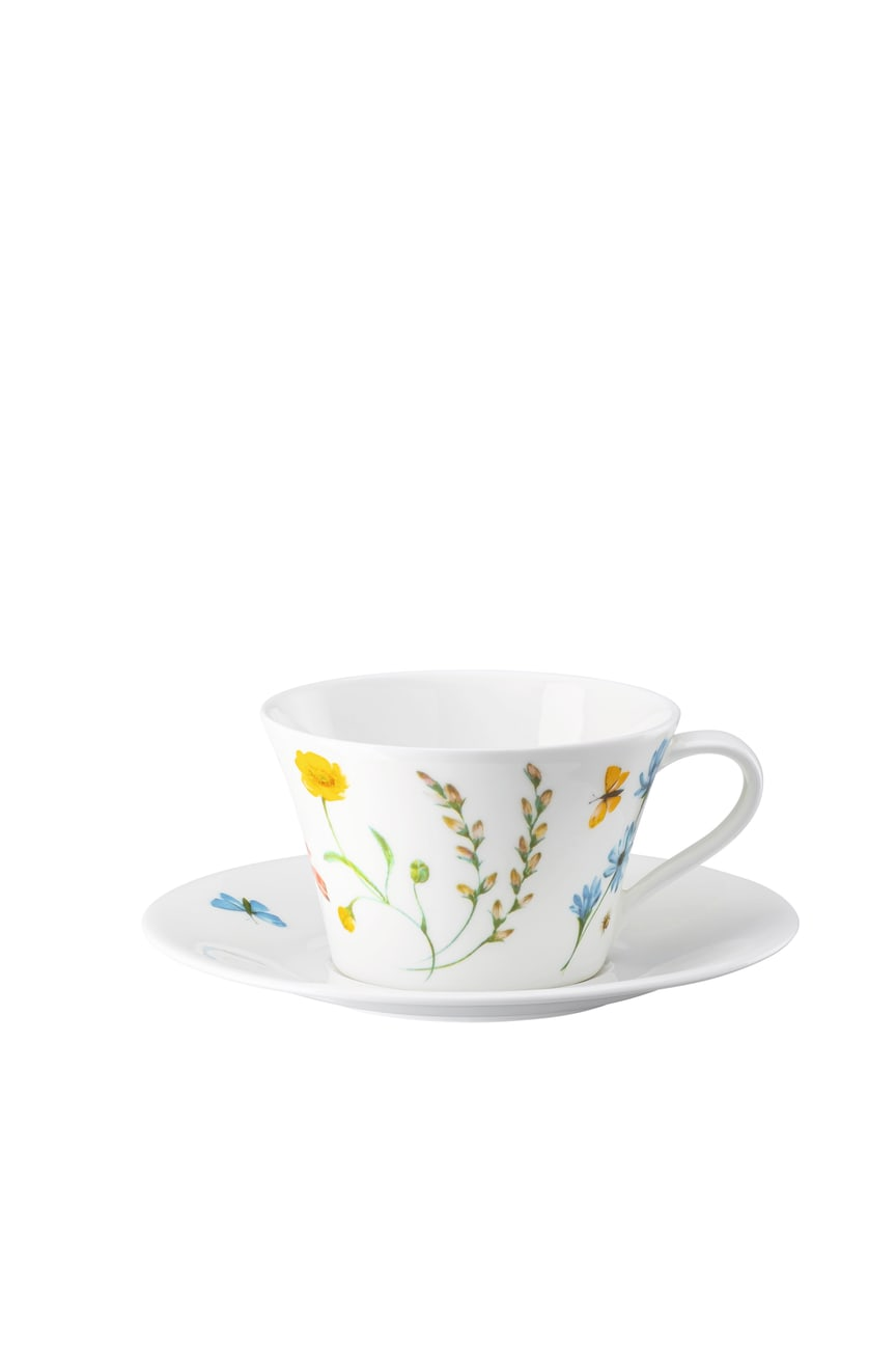 HR_Spring_Vibes_Tea_cup_and_saucer
