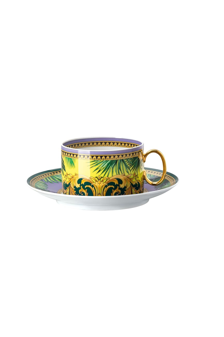 RmV_Versace_Jungle_Animalier_Purple_Teetasse_2-tlg