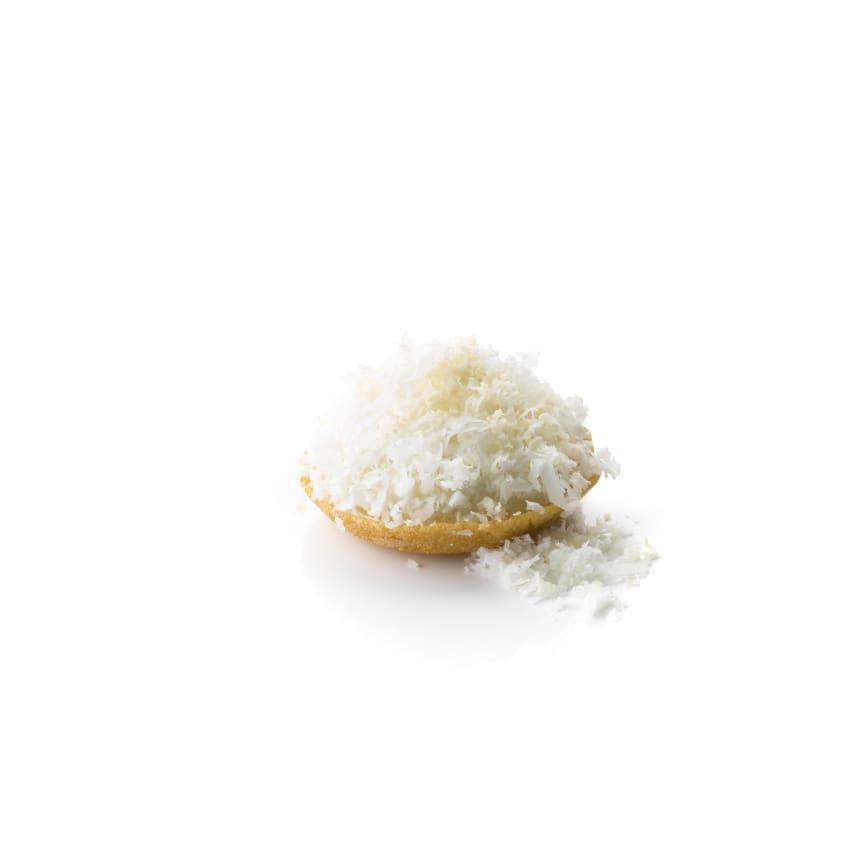 Bocuse-d'Or_2018_Garnityr_SG_Cheese-and-Crispy-Potato