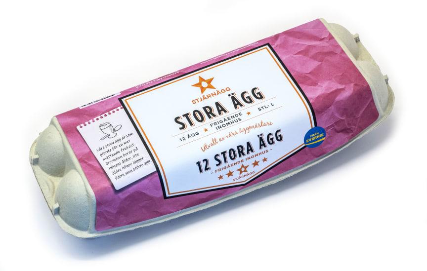 Starnagg_frp_Stora