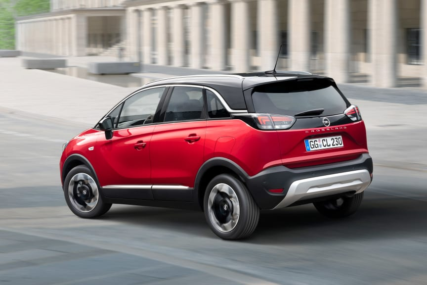 04-Opel-Crossland-513142