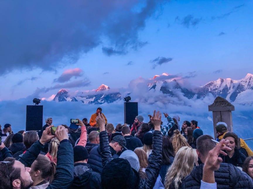 2019_Panoramica