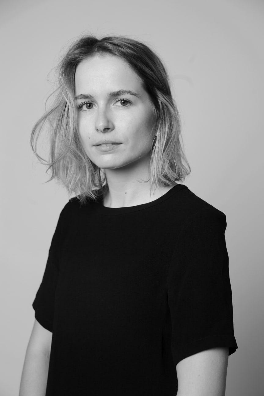 Luisa Kahlfeldt, SUMO